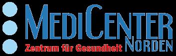 MediCenter Norden